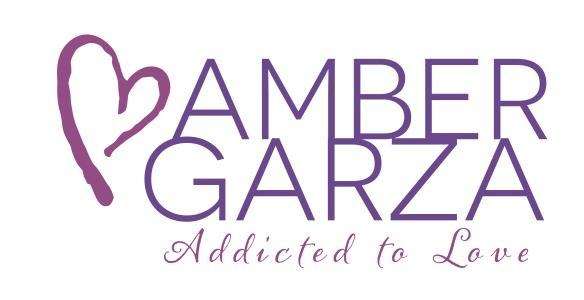 Amber Garza_logo