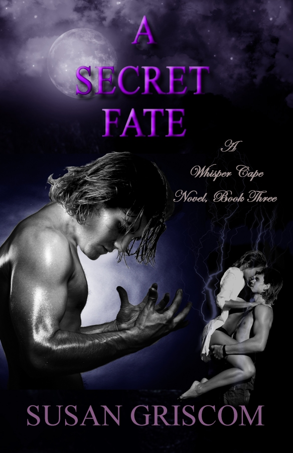 A Secret Fate1 copy
