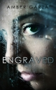 ENGRAVEDv2_FINAL_frontpreview01