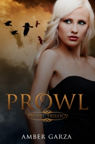 Prowld
