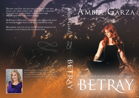 Betray_New_cover_final
