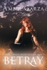 Betray_New_cover_front