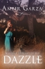 Dazzle_New_cover_front