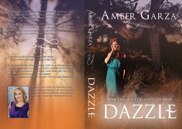 Dazzle_New_cover_full