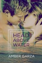 headabovewaterfront
