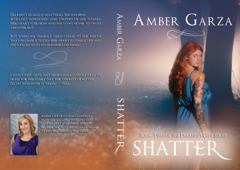 Shatter_New_cover_full