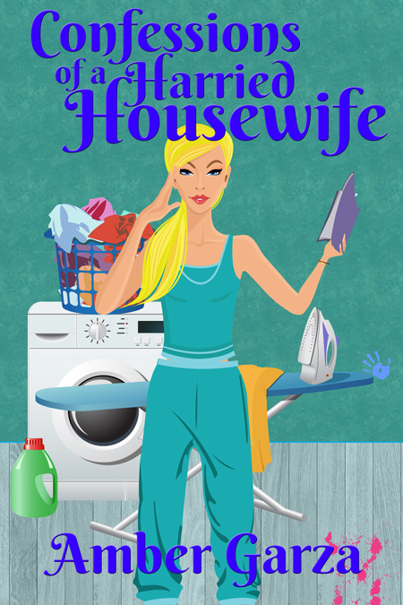 Confessions-of-a-Harried-Housewife-ebook-small