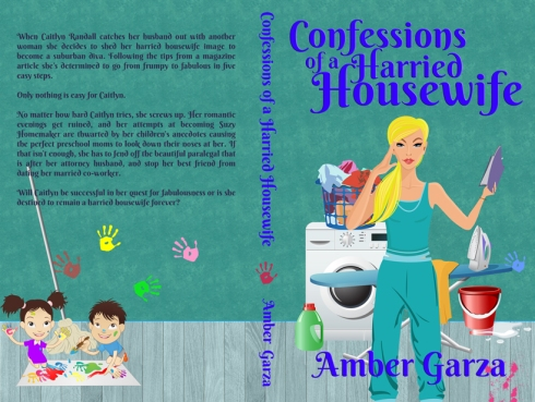 Confessions-of-a-Harried-Housewife-paperback-example