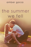 summerwefell_front_high