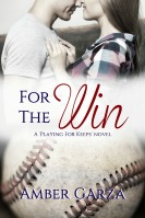 ForTheWin-ebook
