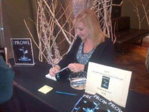 firstbooksigning