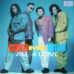 Color_Me_Badd_-_All_4_Love