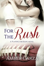 ForTheRush-Ebook