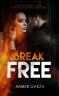 break_free_ebook