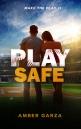 make_the_play_ebook