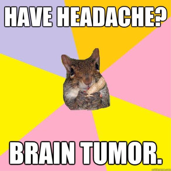 hypochondriac1