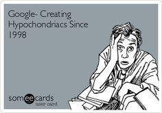 hypochondriac2