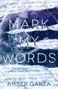 MarkMyWords_AmberGarza_frontcover_large