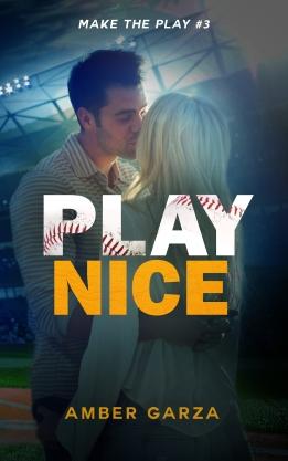 play_nice_v2_ebook (2)