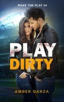 play_dirtyfront