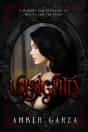 unsightly-ebook