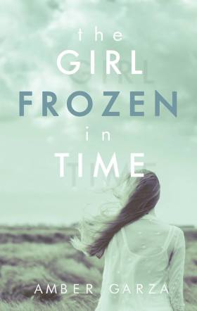 thegirlfrozenintimegraphic